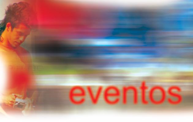 curso de organizaçao de eventos gratuito Curso de Organização de Eventos Gratuito