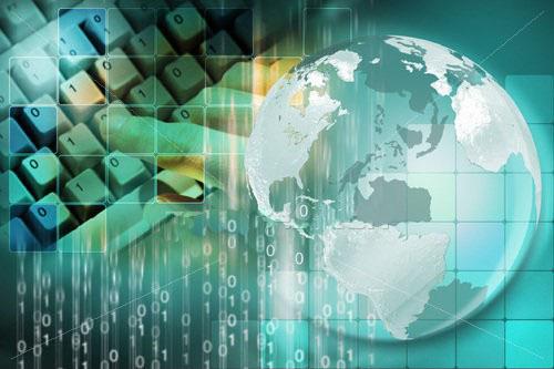 curso de tecnologia da informaçao gratis Curso de Tecnologia da Informação Grátis