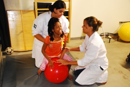 curso de terapia ocupacional preços faculdades Curso De Terapia Ocupacional, Preços, Faculdades
