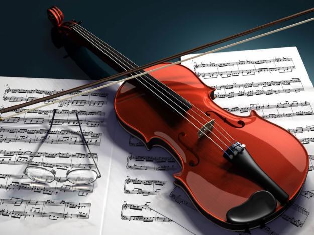 curso de violino gratis Curso de Violino Grátis