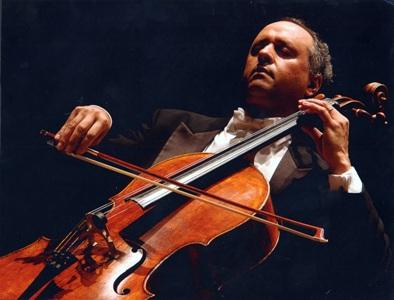 curso de violoncelo a distancia Curso De Violoncelo A Distância