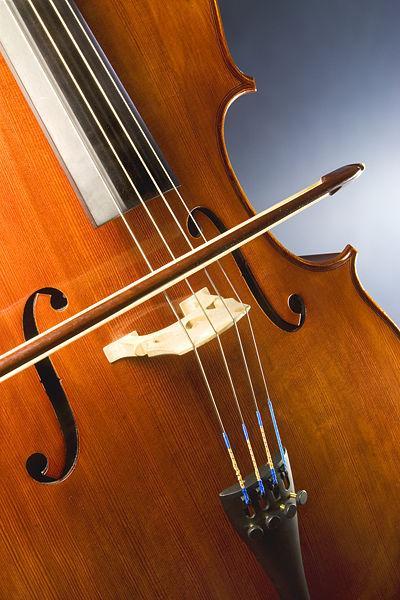 curso de violoncelo gratuito Curso de Violoncelo Gratuito