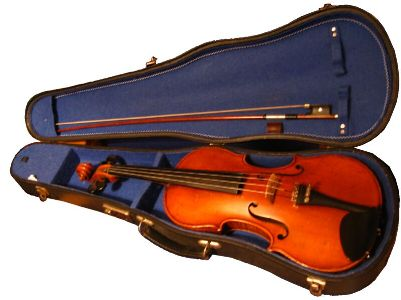 curso online gratuito de violino Curso Online Gratuito De Violino