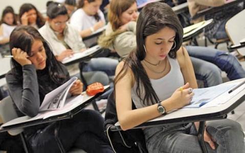 cursos preparatorio para concurso publico sp Cursos Preparatório Para Concurso Público SP