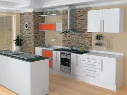 decoração para cozinha pequena Decoração de Cozinhas Pequenas, Fotos
