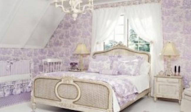decoração vintage para casa dicas fotos 3 Decoração Vintage Para Casa, Dicas, Fotos