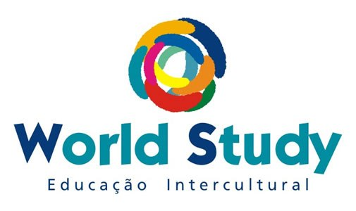 escola world study cursos no exterior Escola World Study, Cursos No Exterior