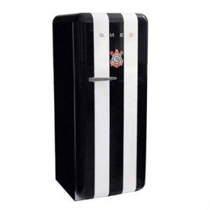 geladeira do corinthians preço Geladeira Do Corinthians Preço