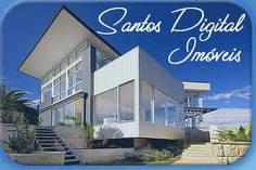imagesCAD84LL1 Casas para Alugar em Santos para Temporada