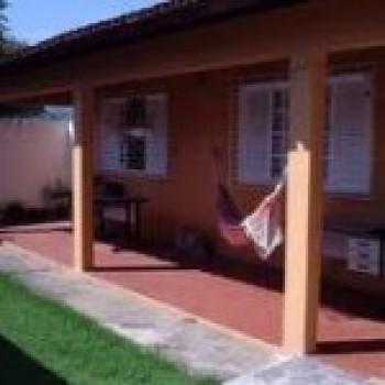 imagesCAU7GGRK Casas para Alugar em Santos para Temporada