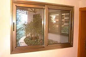 janelas acusticas preço onde comprar Janelas Acusticas Preço, Onde Comprar