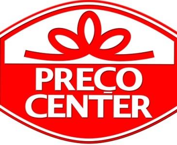lojas preço center Lojas Preço Center