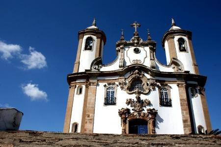 lugares turisticos em minas gerais Lugares Turísticos Em Minas Gerais