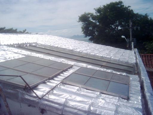manta para telhado precos Manta para telhado – Preços