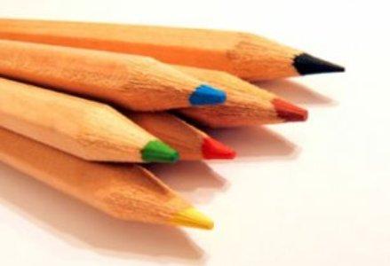 materiais escolares atacado comprar barato Materiais Escolares Atacado Comprar Barato