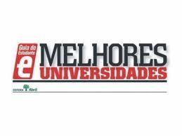 melhores faculdades do Brasil Melhores Faculdades No Brasil