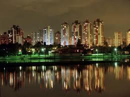 melhores lugares para morar no brasil dicas Melhores Lugares para Morar no Brasil, Dicas