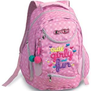 mochilas escolares americanas Mochilas Escolares Americanas