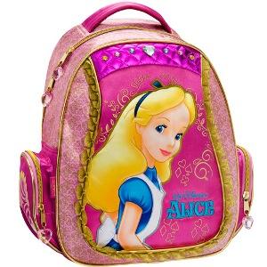 mochilas infantis da disney modelos preços Mochilas Infantis Da Disney, Modelos, Preços
