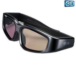 oculos 3d lg preços onde comprar Óculos 3D LG, Preços, Onde Comprar