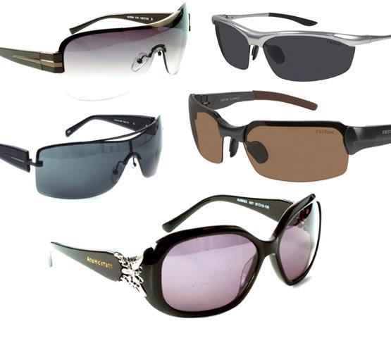 Onde Comprar Oculos De Sol Barato Em Paris   Louisiana Bucket Brigade db53431046