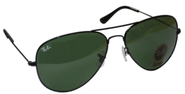oculos ray ban aviador preços onde comprar Óculos Ray Ban Aviador Preços, Onde Comprar