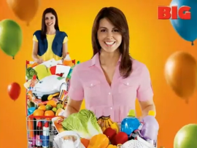 ofertas big supermecados Ofertas Big Supermecados