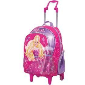 ofertas de mochila escolar com rodinhas 2 Ofertas de Mochila Escolar com Rodinhas
