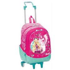 ofertas de mochila escolar com rodinhas Ofertas de Mochila Escolar com Rodinhas