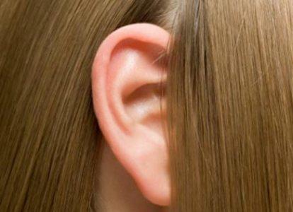 orelha de abano quanto custa a cirurgia Orelha De Abano Quanto Custa A Cirurgia