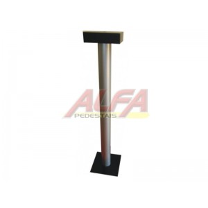 pedestal para home theater Pedestal para Home Theater Sony