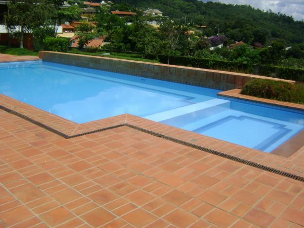 Piscinas de fibras baratas promo es e ofertas for Oferta construccion de piscinas