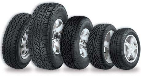 pneus em brasilia ofertas menor preço df Pneus em Brasília Ofertas Menor Preço DF