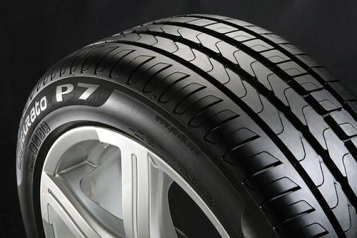 pneus em vitoria ofertas e promoçoes es Pneus em Vitória Ofertas e Promoções ES