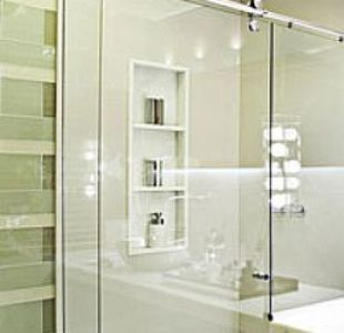 porta de vidro para banheiro preços Porta De Vidro Para Banheiro, Preços