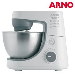 produtos arno Produtos Arno, www.arno.com.br