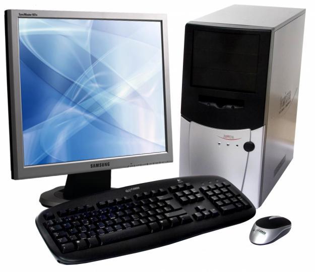promoçoes computadores 2011 carrefour mega saldao Promoções Computadores 2011 Carrefour Mega Saldão