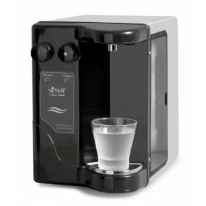 purificador de agua americanas preços modelos Purificador de Água Americanas Preços, Modelos