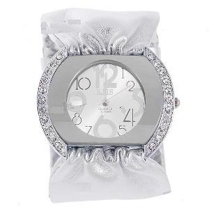relogio feminino barato Relógios Femininos Baratos