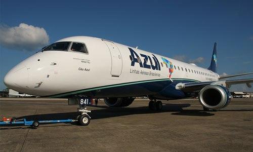 reservas de passagens azul linhas aereas 2011 Reservas De Passagens Azul Linhas Aéreas 2011