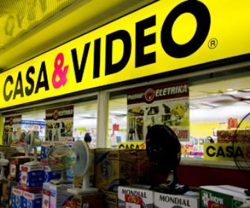 saldão casa e vídeo 2011 liquidação Saldão Casa e Vídeo 2011 Liquidação