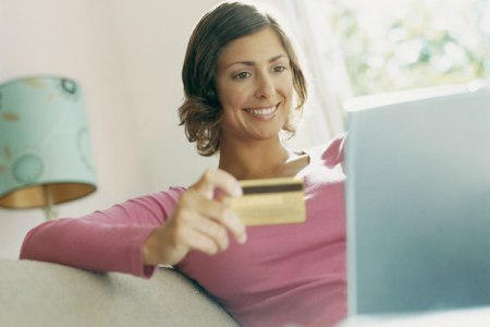 saldão compra facil ofertas e promoções Saldão Compra Fácil Ofertas E Promoções