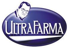 site da ultrafarma www.ultrafarma.com.br, Site da Ultrafarma