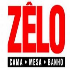 site lojas zelo Site Lojas Zelo, www.zelo.com.br