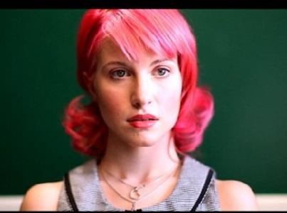 tintas de cabelo cor de rosa onde comprar Tintas De Cabelo Cor De Rosa, Onde Comprar