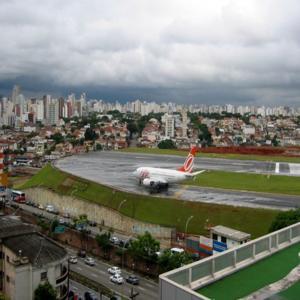 trabalhe conosco aeroporto de congonhas Trabalhe Conosco Aeroporto de Congonhas