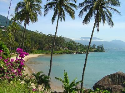 viagens baratas para praia litoral paulista Viagens Baratas Para Praia Litoral Paulista