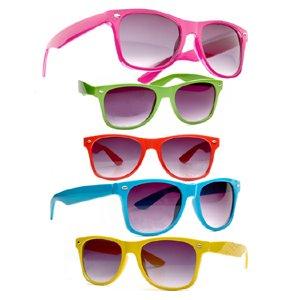Óculos Ray Ban Preços Onde Comprar Óculos Ray Ban Preços, Onde Comprar