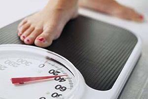 150910g 01 Dietas para Perder Peso em Pouco Tempo, Dicas
