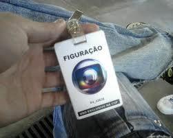 Agência de Figurantes RJ Agência de Figurantes RJ